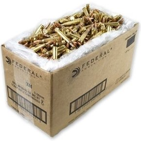American Eagle American Eagle 7.62x51, FMJ, Box of 500