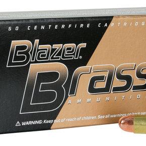 Blazer (CCI) CCI Blazer 45 ACP 230g FMJ