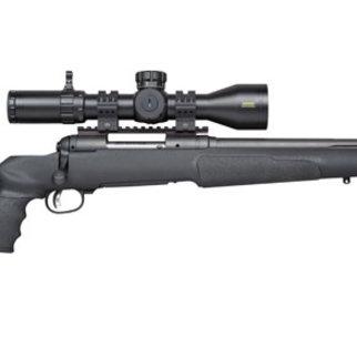 Savage Arms SALE! Savage 10 GRS 308
