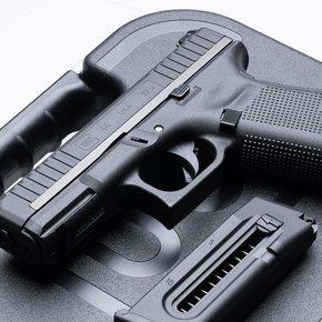 Glock Glock G44 22LR