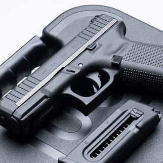 Glock Glock 44 22LR