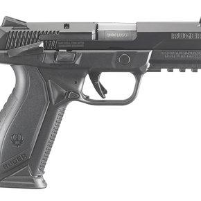 Ruger Ruger American Pistol® 9mm, 3 dot sight