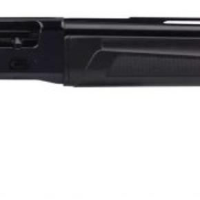X5 Arsenal SA1201 Synthetic Black