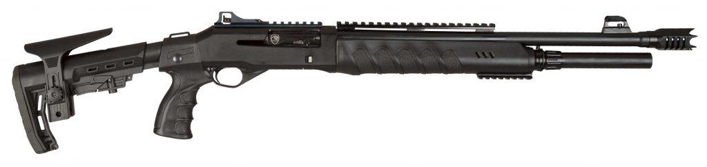 X5 Arsenal SA1201 T02 Tactical