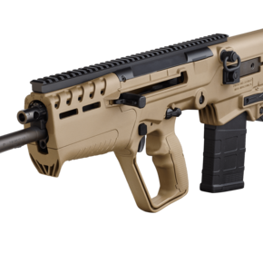 IWI IWI Tavor T7  FDE Flat Dark Earth