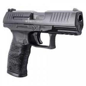 Walther PPQ M2 45 ACP