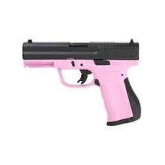 FMK C1 Pistol