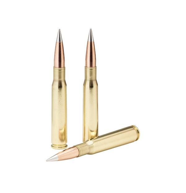 Hornady Match 50 BMG 750 A-Max
