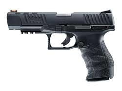 Walther Walther PPQ M2 22LR
