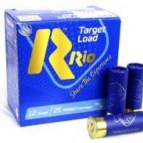 Rio TT3275 Top Trap 12ga #7.5