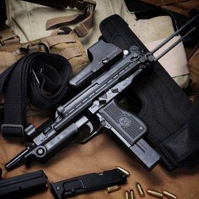 BRS-99 Tactical
