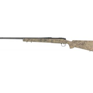 Remington Remington 700 5-R STAINLESS THREADED GEN 2 6.5 CREEDMORE