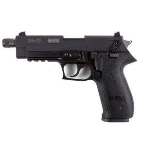 Swiss Arms Swiss Arms SA22 22LR