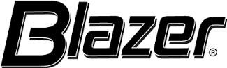 Blazer (CCI)