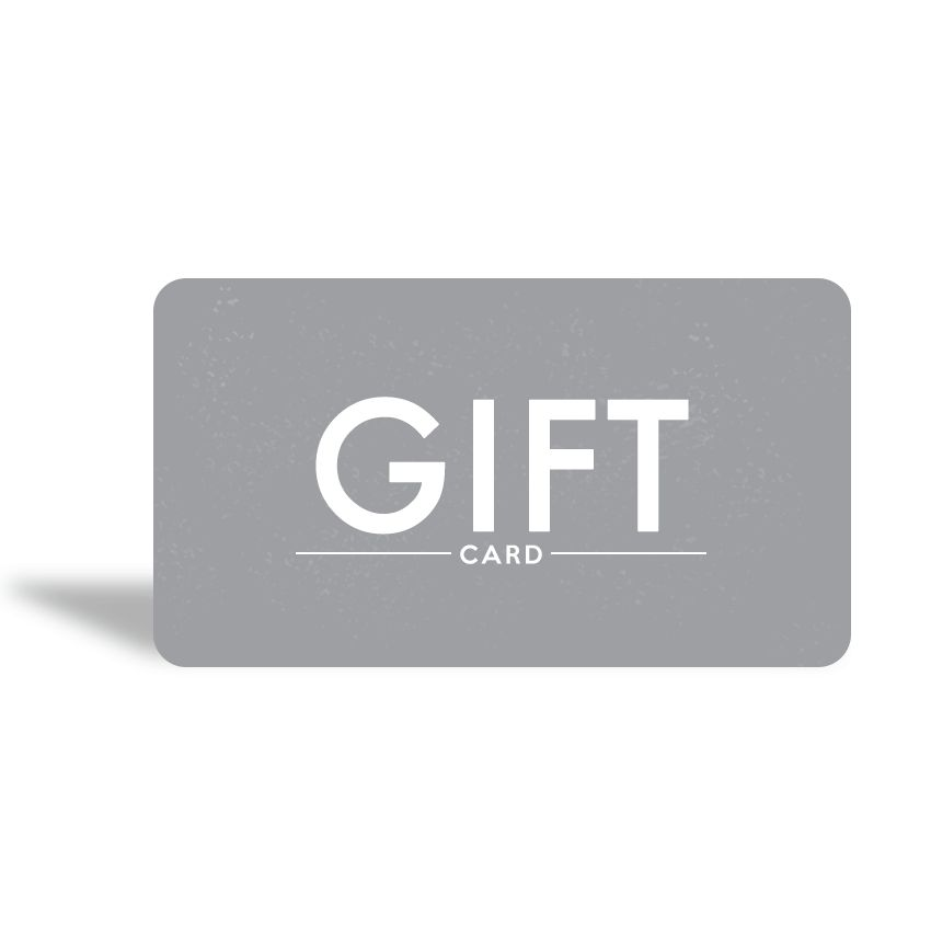 Gift Card $100.00