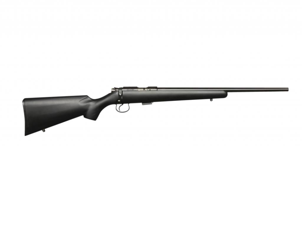 CZ CZ 455 American Synthetic 22LR