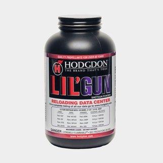 Hodgdon Hodgdon LIL'GUN 1lb