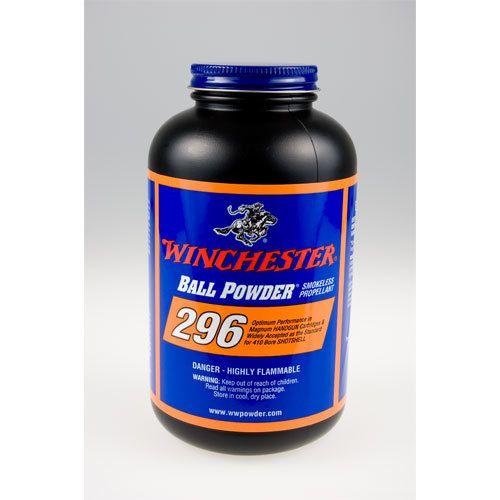 Winchester Winchester 296 1lb