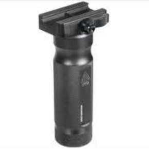 UTG Combat Quality Metal Foregrip