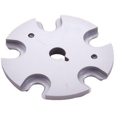 Hornady Hornady Lock-N-Load AP #10 Shell Plate