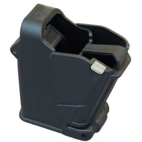 Maglula Ltd. UpLula 9mm to .45ACP Black
