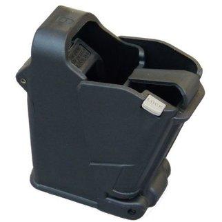 Maglula Ltd. UpLula 9mm to .45 ACP Black