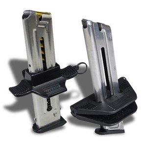 Maglula Ltd. X10-LULA™ & V10-LULA™  .22LR narrow single-stack mags