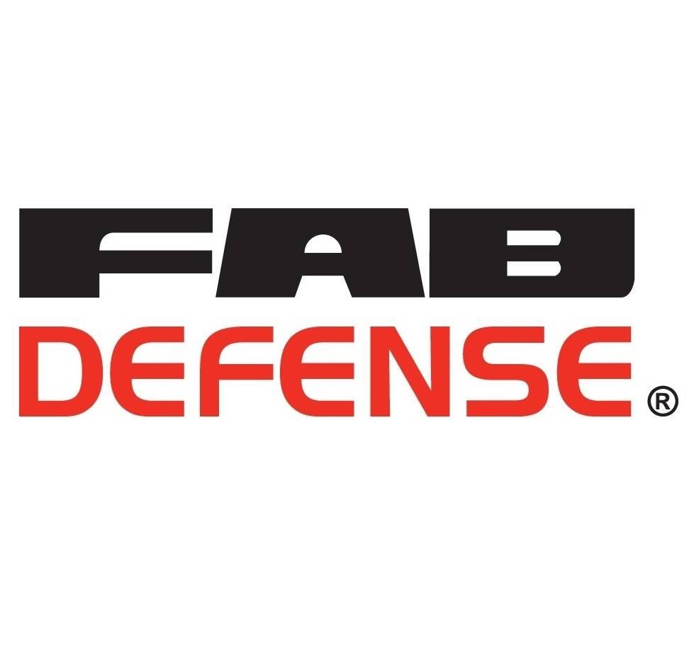Fab Defence