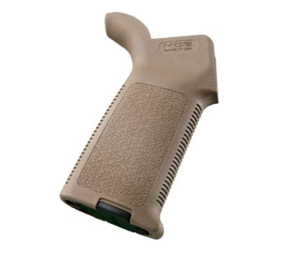 Magpul MOE Grip - AR15/M4 FDE