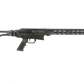SPECTRE LTD. WS-MCR RIFLE W/ FOLDING STOCK KIT - 5.56 NATO, 18.7""