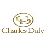 Charles Daly