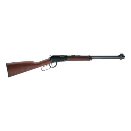 Henry Henry H001 Classic Lever Rifle 22LR