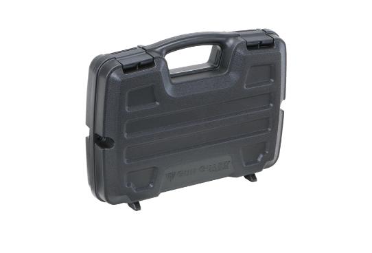 Plano Plano SE Series Single Pistol Hard Case