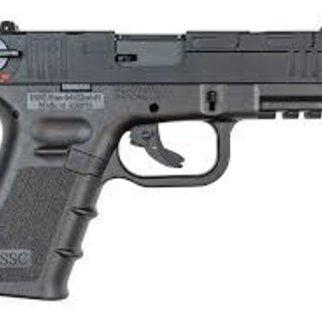 ISSC ISSC SD OMNI .22 Semi Auto Pistol