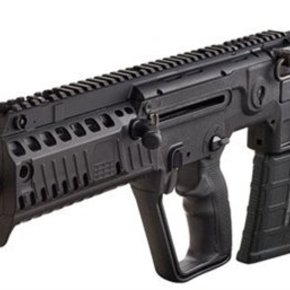 IWI IWI X95 BLK 5.56/.223 18.6'' Non Restricted
