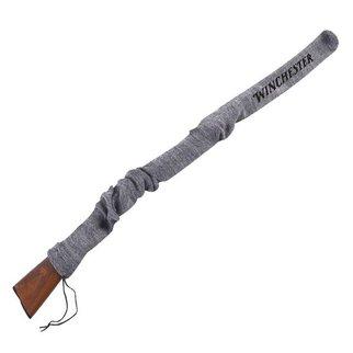 Winchester Allen Gun Sock