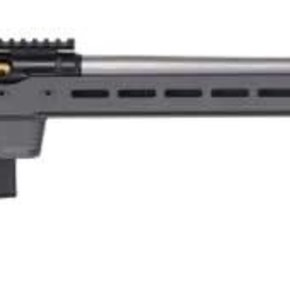 Savage model 110 Elite Precision .308 Win 26''