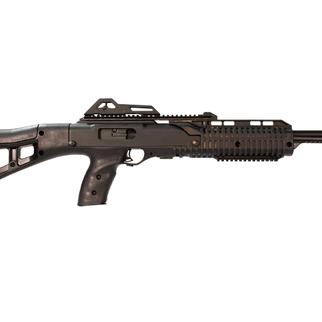 hi-point Hi-Point Carbine 9mm - Model 995