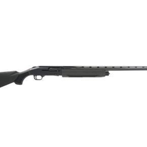 Mossberg Mossberg 930 Waterfowl Semi 12 GA 28″Barrel 3″ Shotgun 5+1