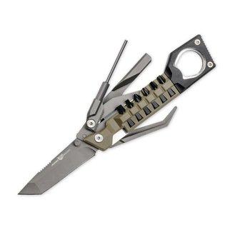 Real Avid Real Avid - The Pistol Tool