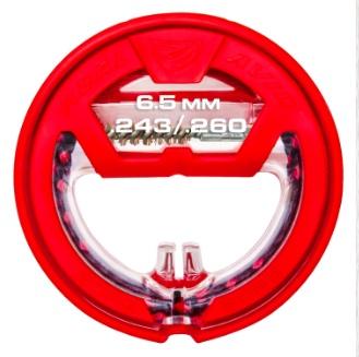 Real Avid Real Avid - Bore Boss - .243/.260/6.5mm