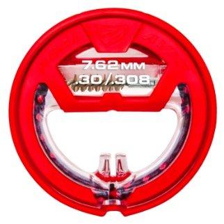 Real Avid Real Avid - Bore Boss - .30/.308/7.62mm
