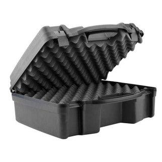 Plano Plano Protector Series Four Pistol Protector Hard Case