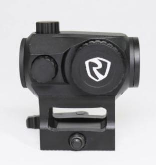 Riton Riton X1 Tactix ARD Red Dot