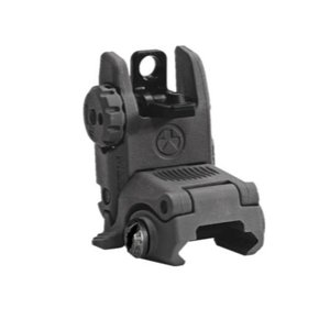 Magpul MagPul MBUS® SIGHT – REAR