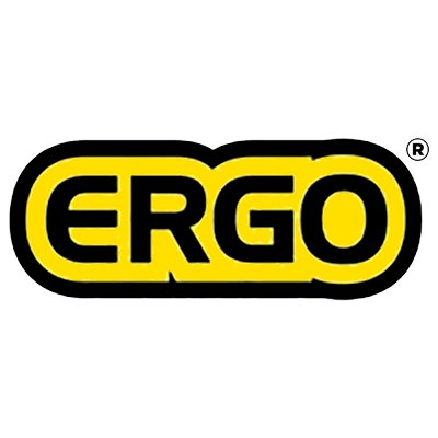 Ergo Falcon Industries Inc.