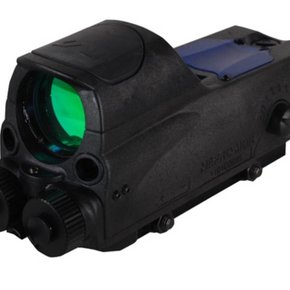 Meprolight Meprolight Mepro MOR-M&P Tri-Powered Reflex Sight 4.3MOA