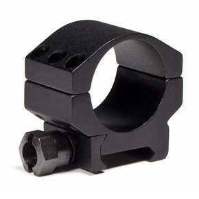 Vortex Optics Vortex Tactical 30mm Ring Low (single)