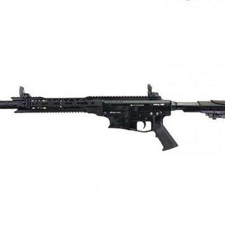 """Derya Derya Arms MK12, Black 12GA, 3"""", 20"""" Barrel"""