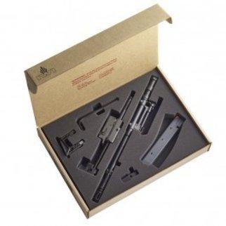 IWI IWI X95 9mm Conversion Kit